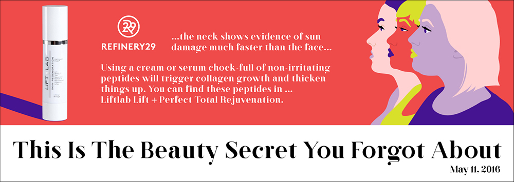refinery29-banner-product-page.jpg